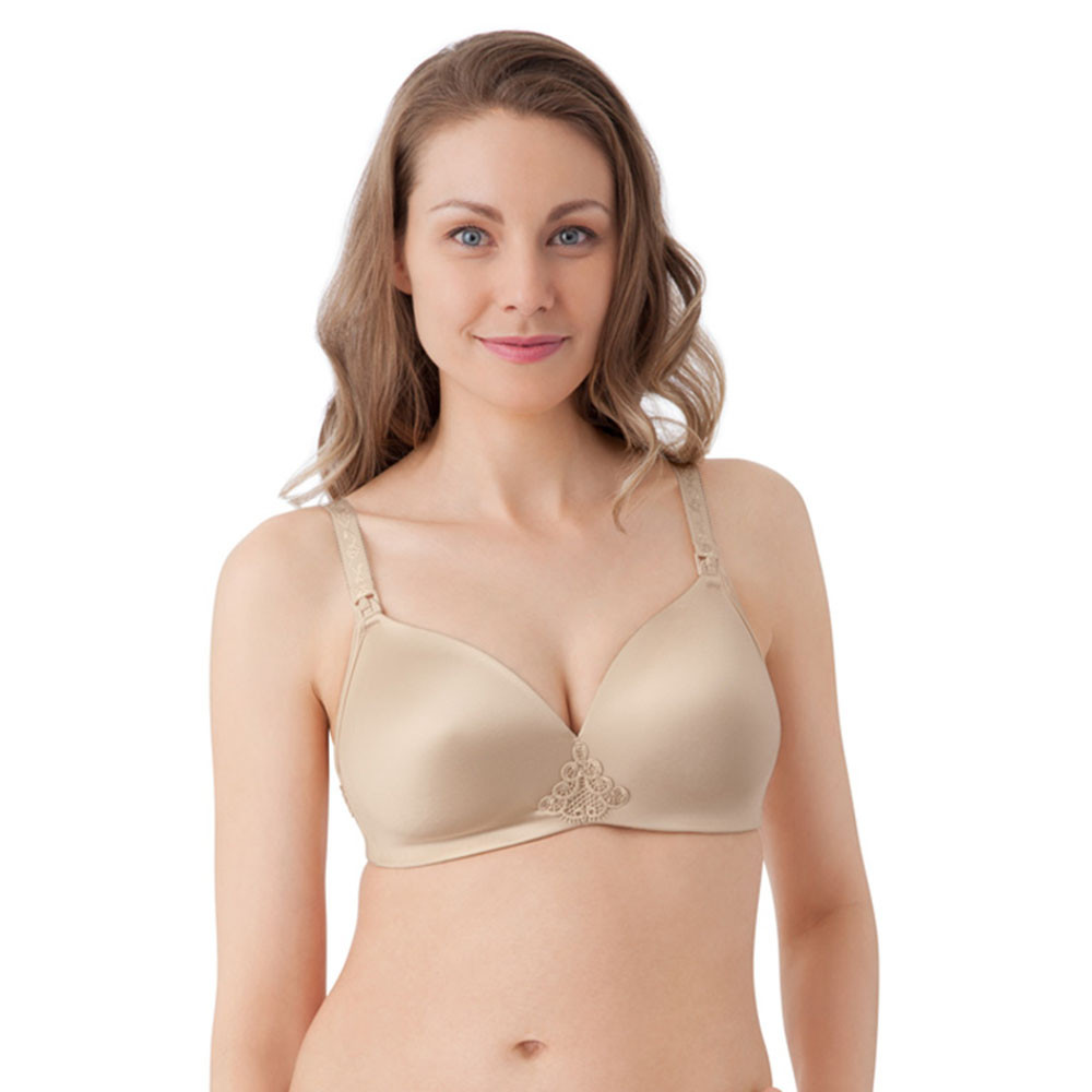 bf247771613 Bravado Bliss Nursing Bra