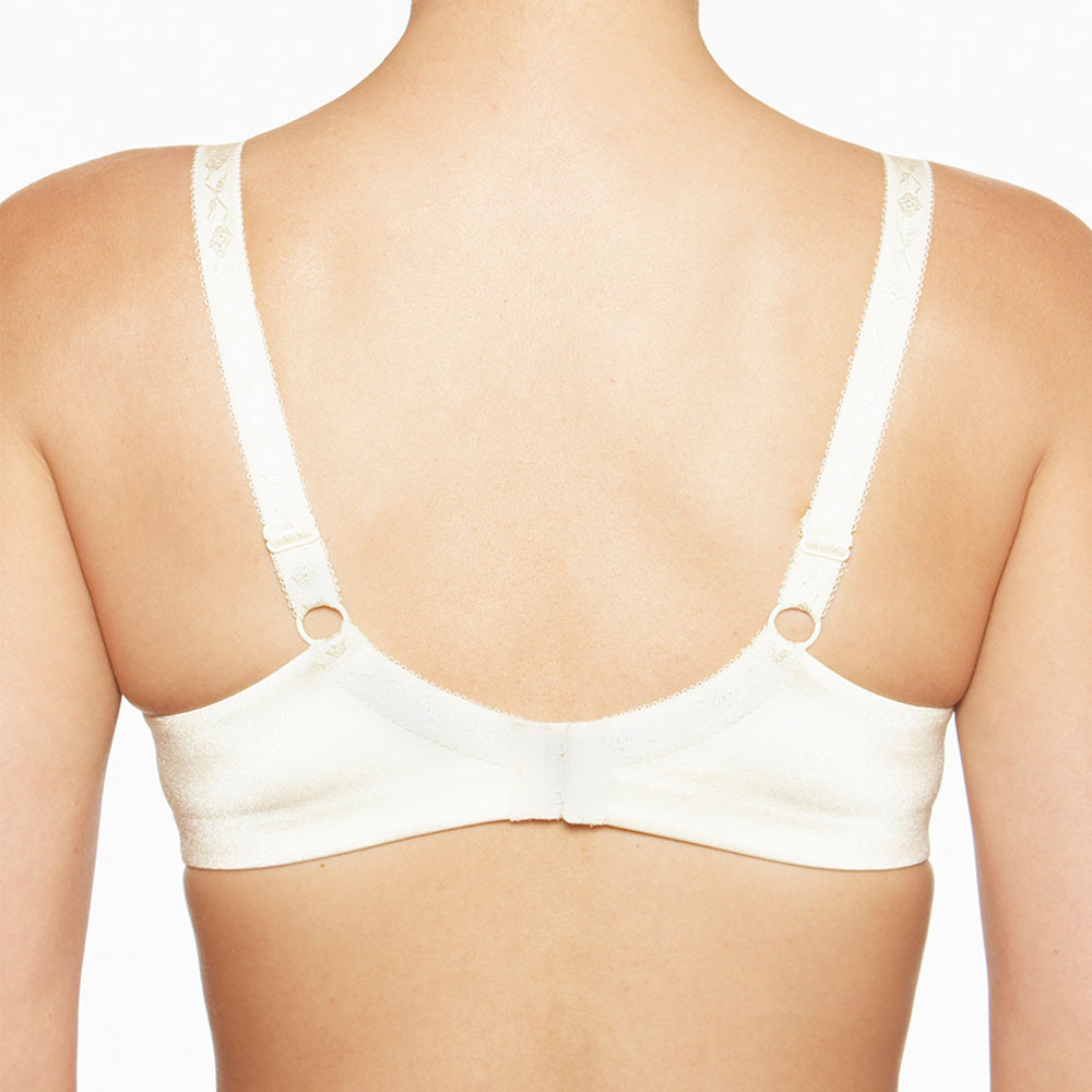 bravado-bliss-nursing-bra-new-ivory-back