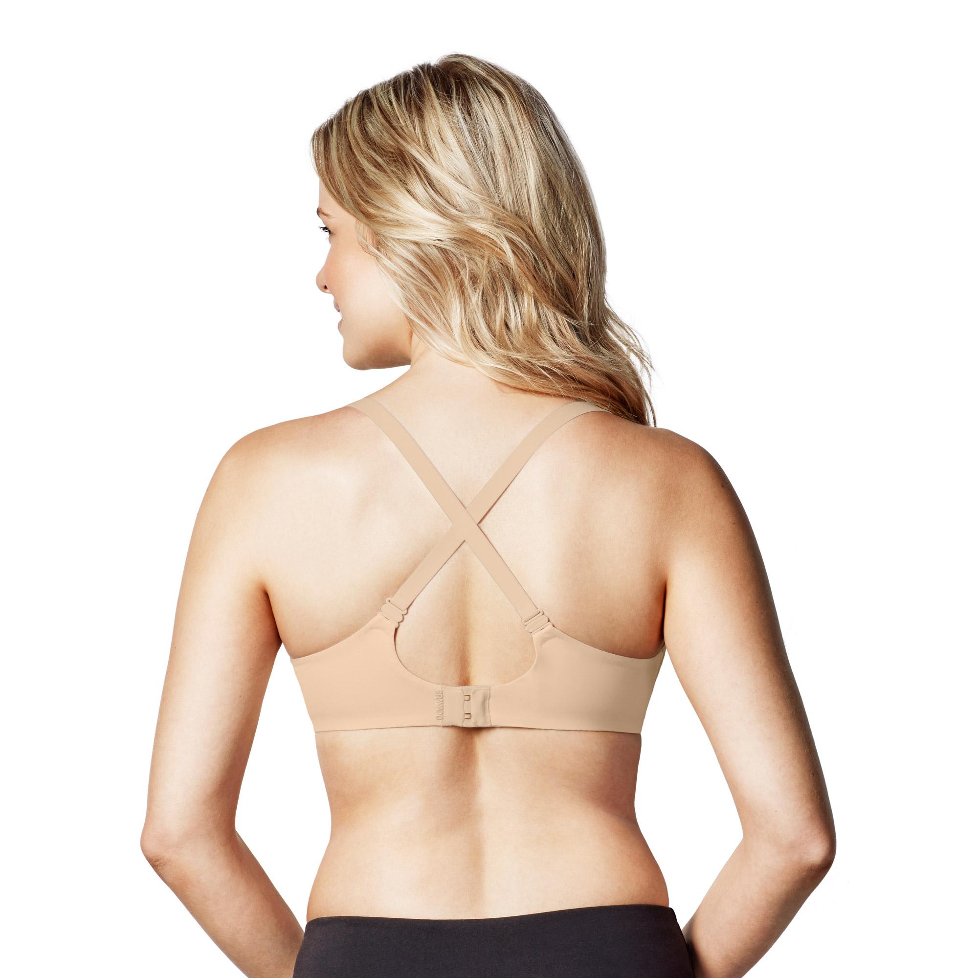 bravado-buttercup-nursing-bra-bare-back-crisscross.jpg