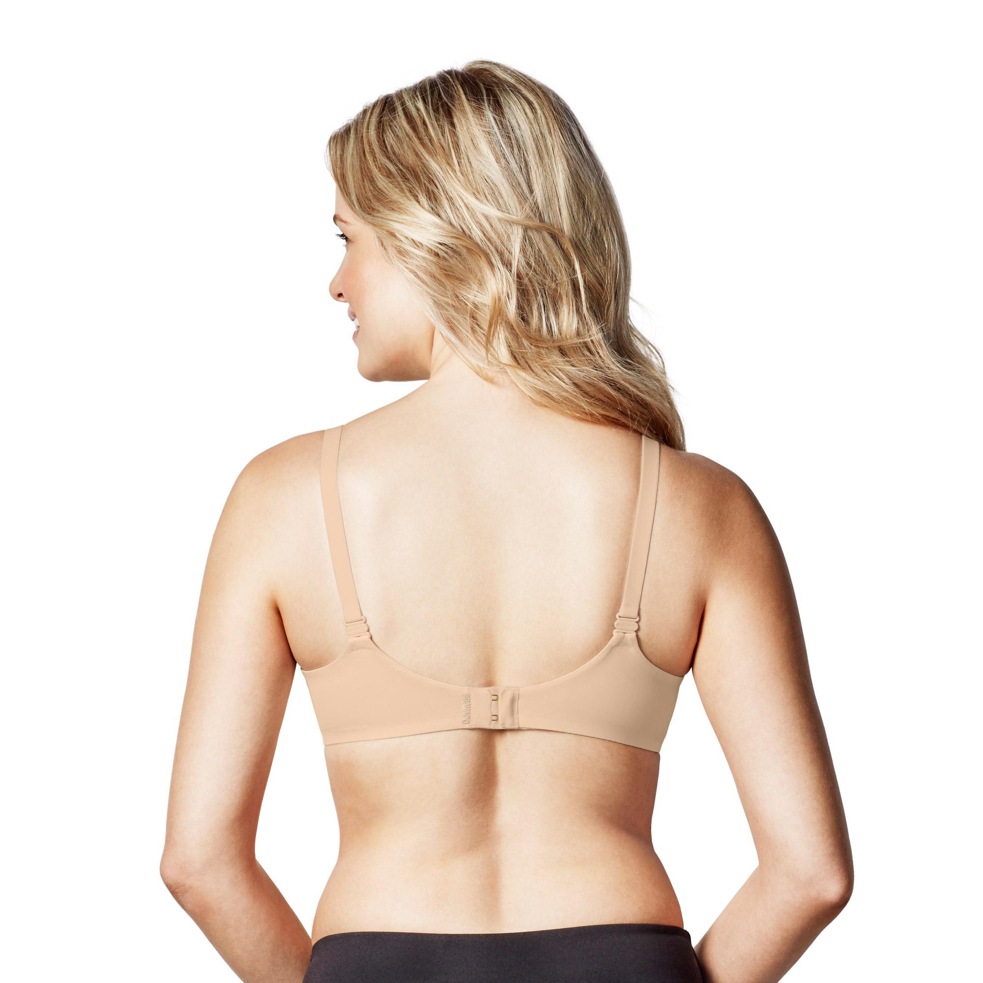 bravado-buttercup-nursing-bra-bare-back.jpg