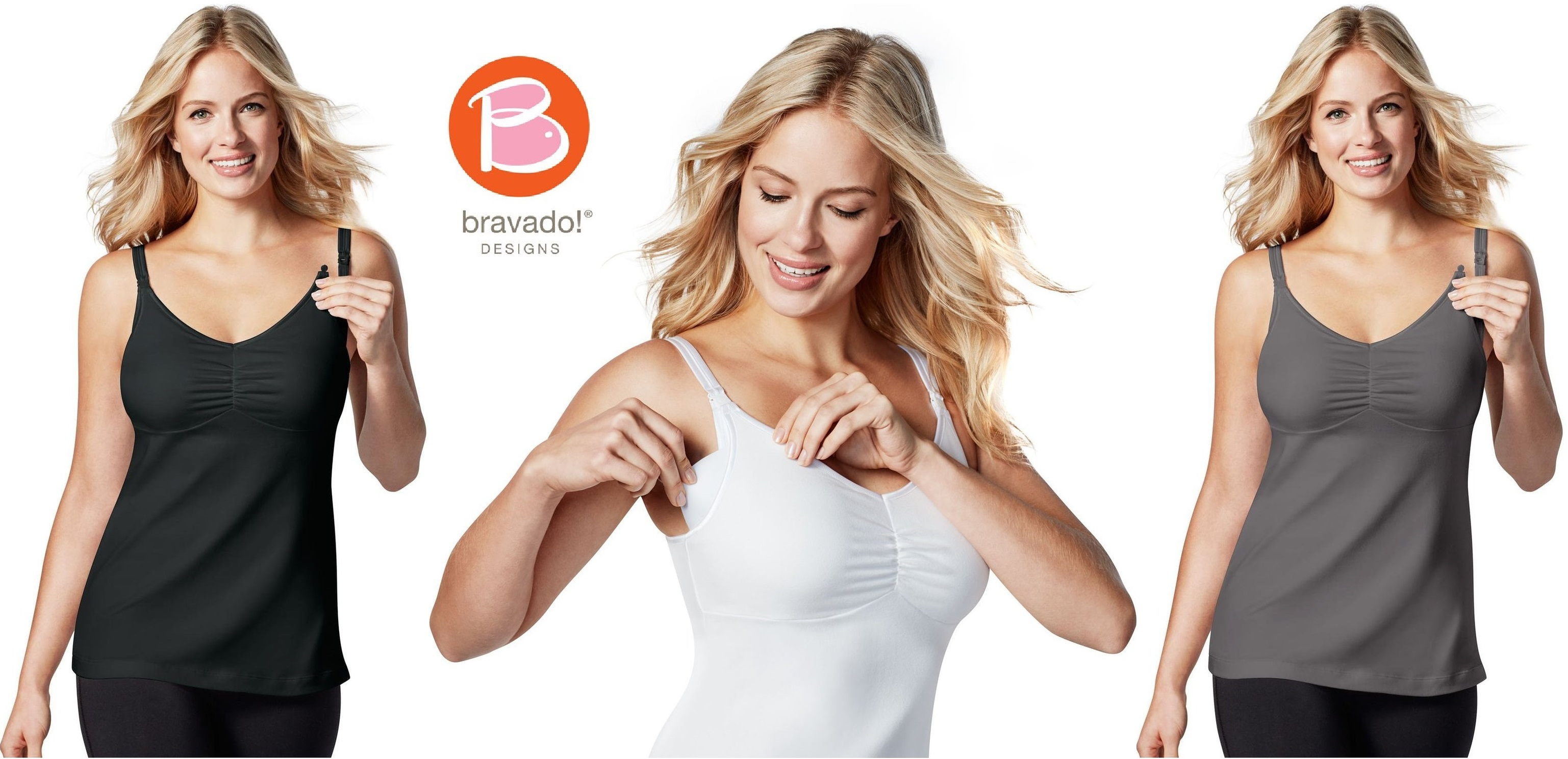 bravado-dream-nursing-tank-all