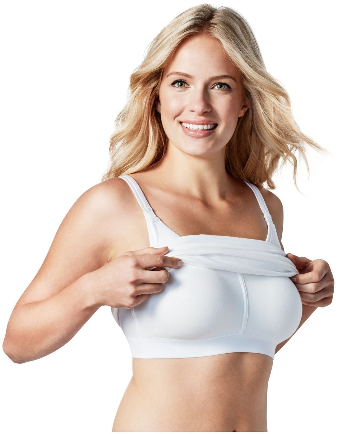 bravado-dream-nursing-tank-white-bra