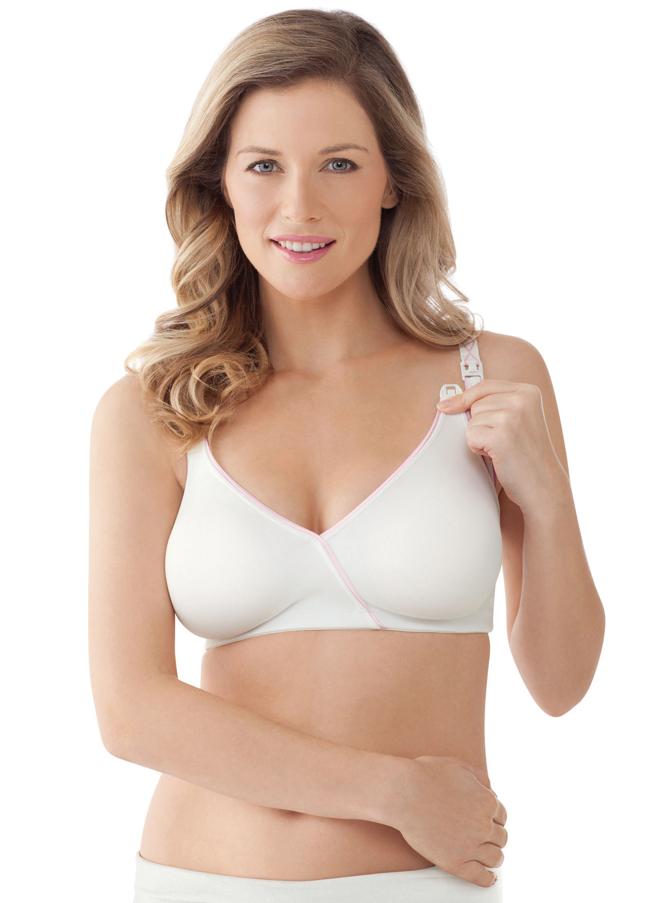 Shop Target for Nursing Bras you will love at great low prices. Spend $35+ or use your REDcard & get free 2-day shipping on most items or same-day pick-up in store.