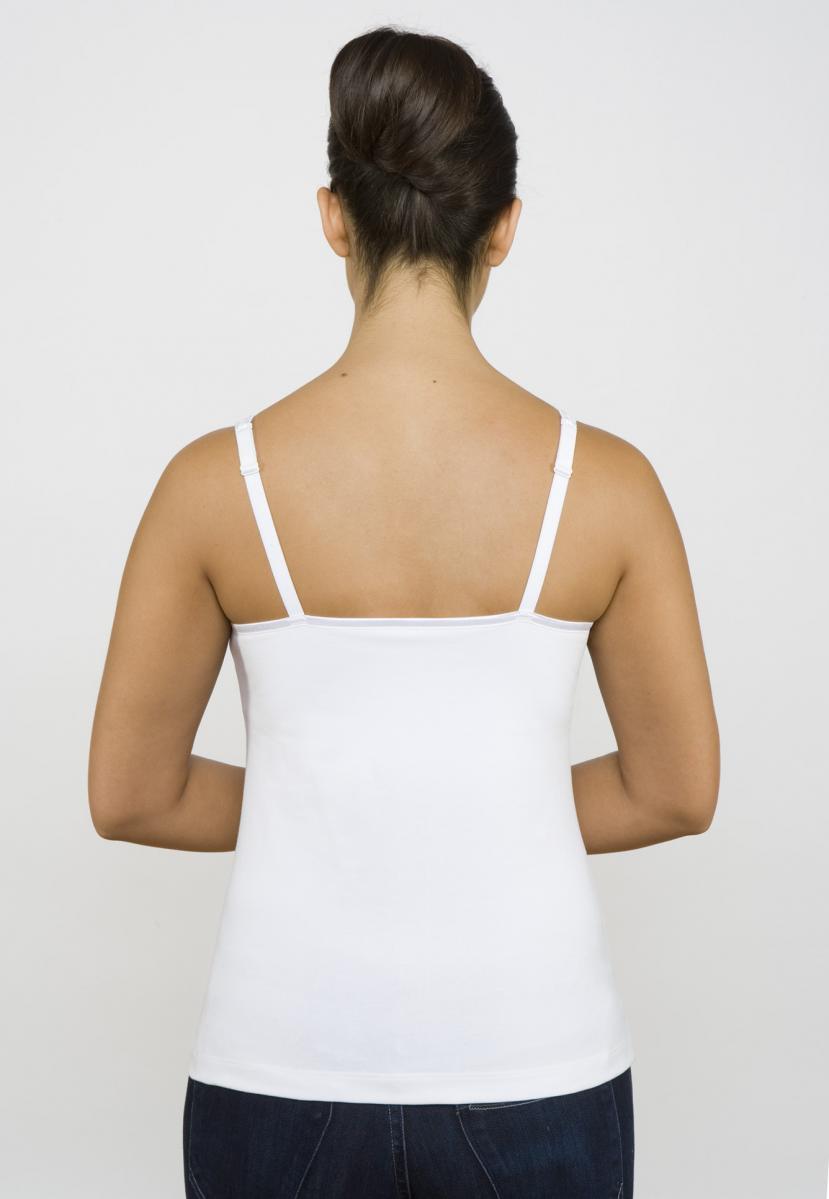 bravado-essenital-nursing-bra-tank-back.jpg