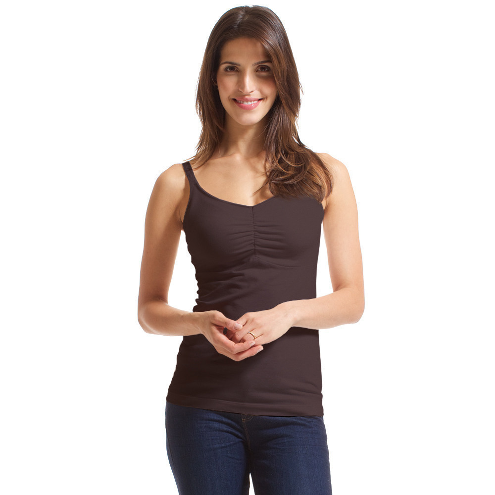 bravado-essential-nursing-bra-tank-chocolate-brown-2