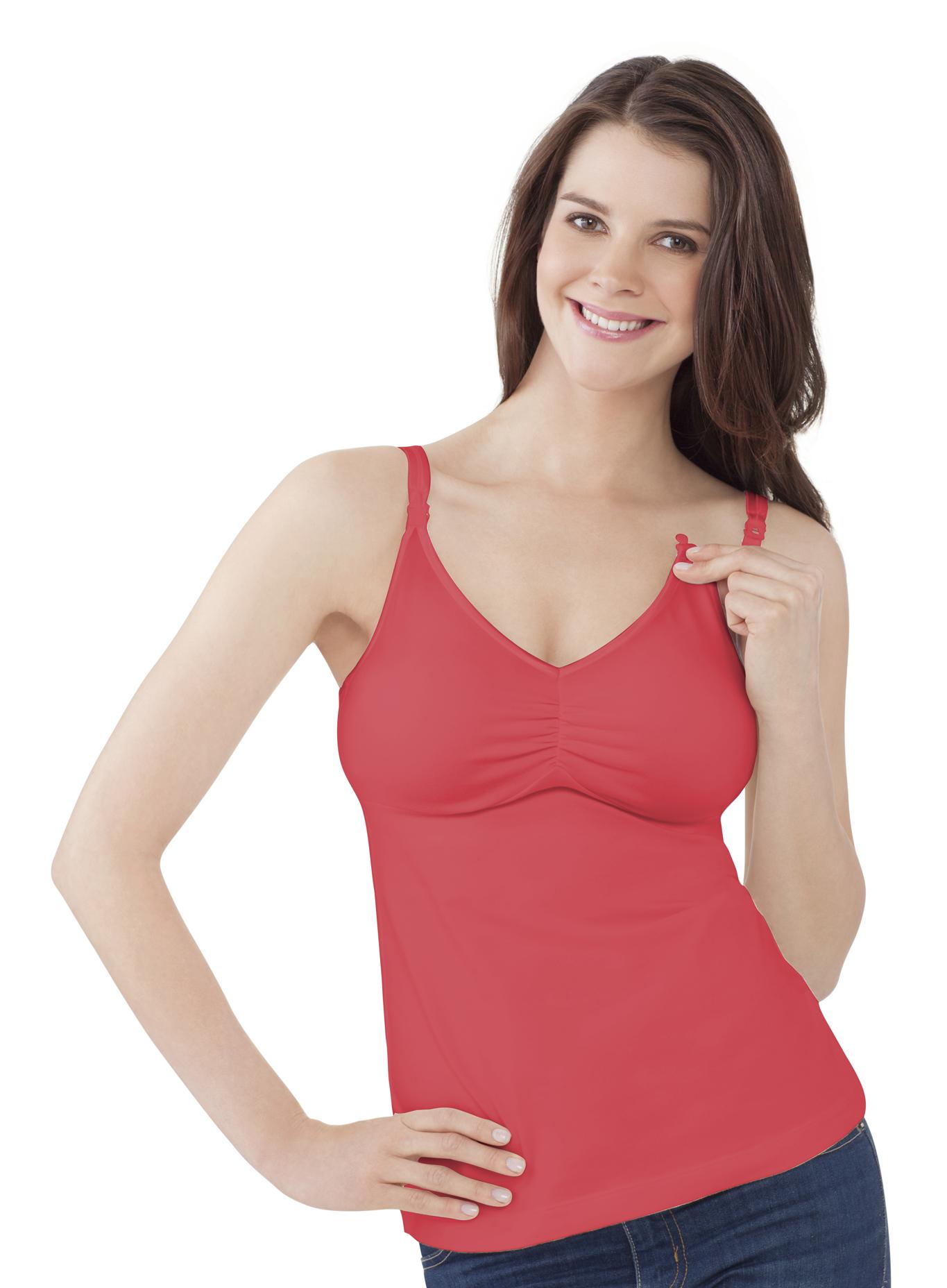 bravado-essential-nursing-bra-tank-suede-blush.jpg