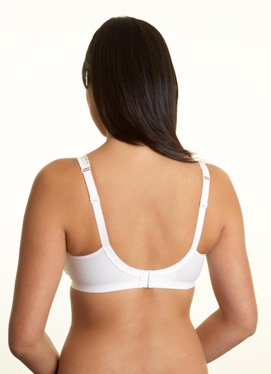 bravado-lifestyle-nursing-bra-back.jpg