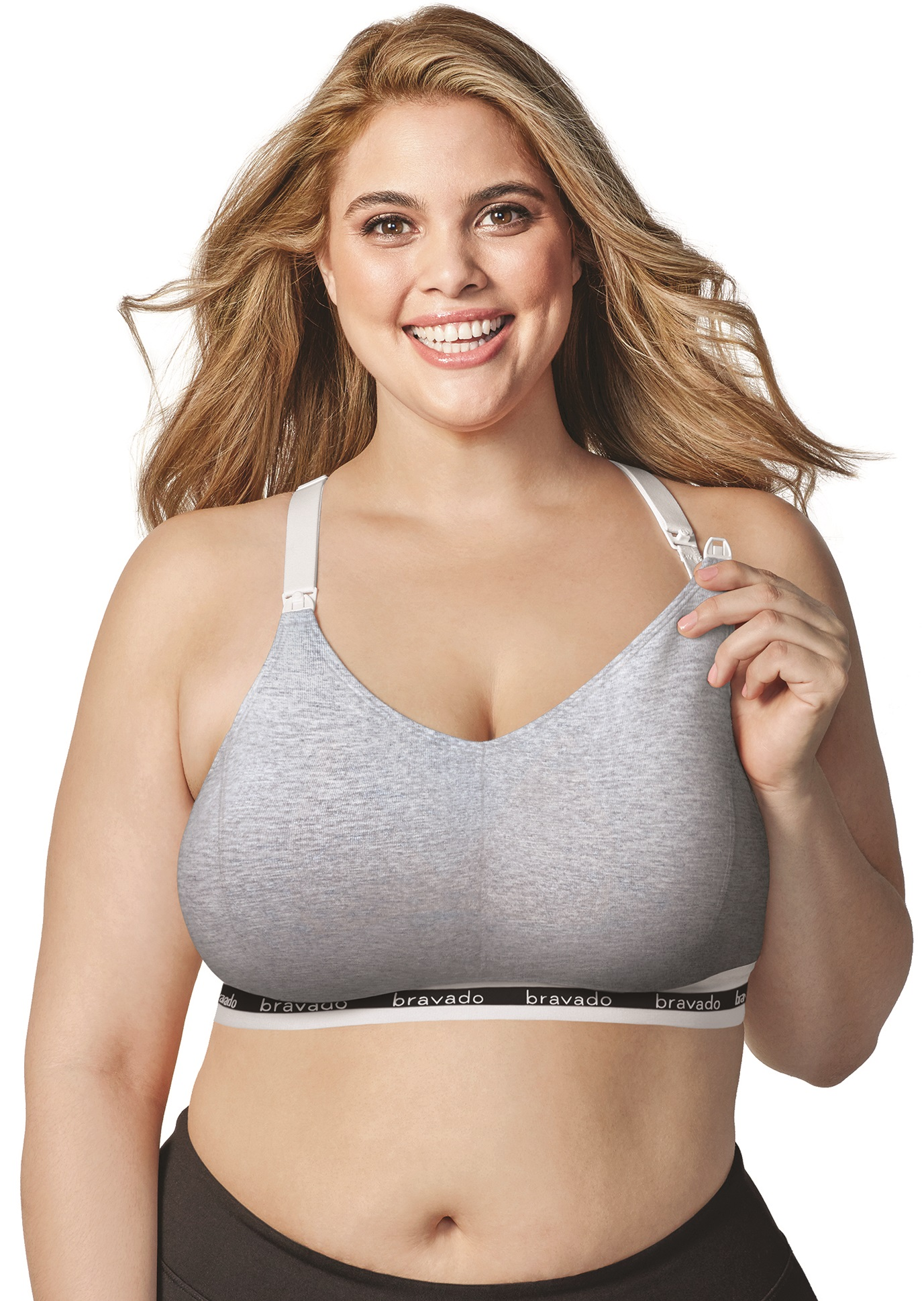 bravado-new-original-nursing-bra-dove-heather-full-cup.jpg