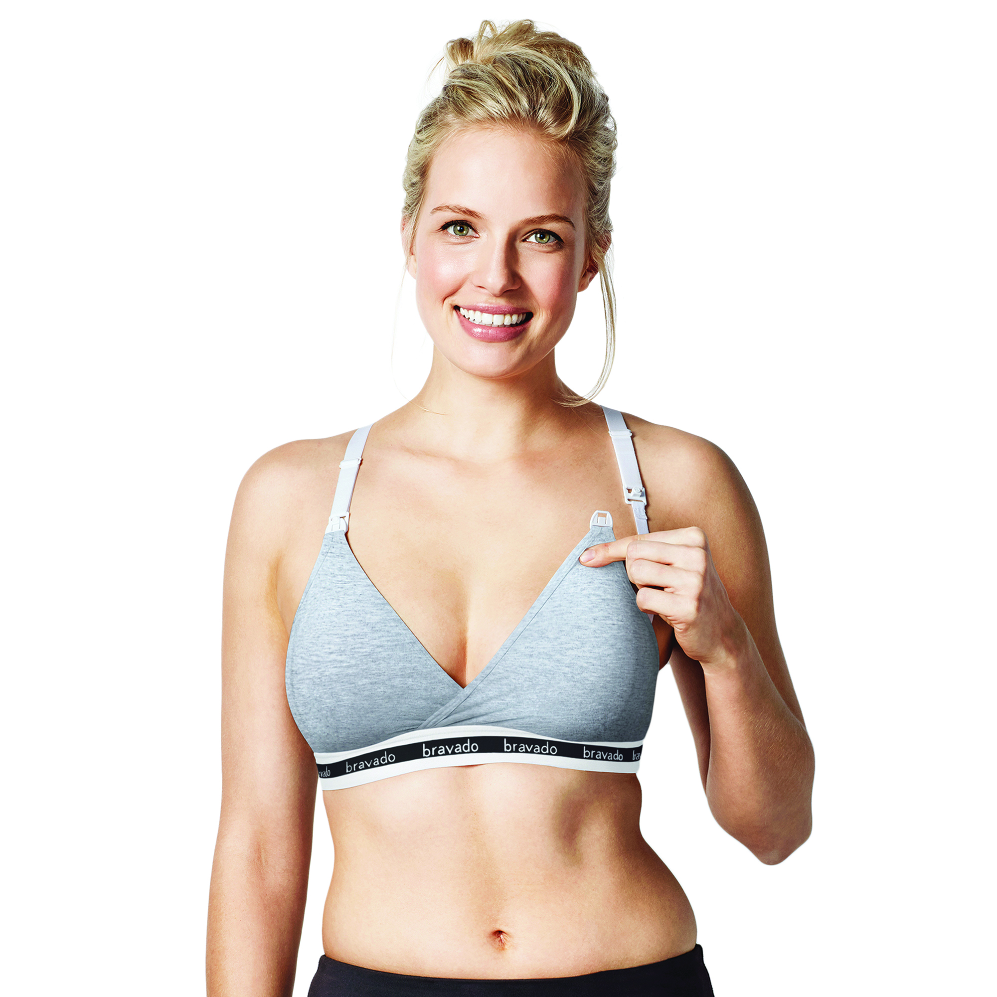 bravado-new-original-nursing-bra-dove-heather.jpg