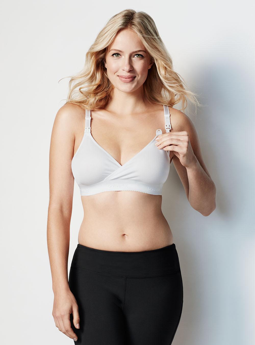 bravado-original-nursing-bra-basic-white-2