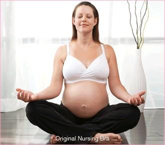 bravado-original-nursing-bra-zen.jpg