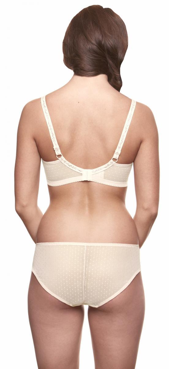 bravado-sublime-nursing-bra-ivory-back-set.jpg
