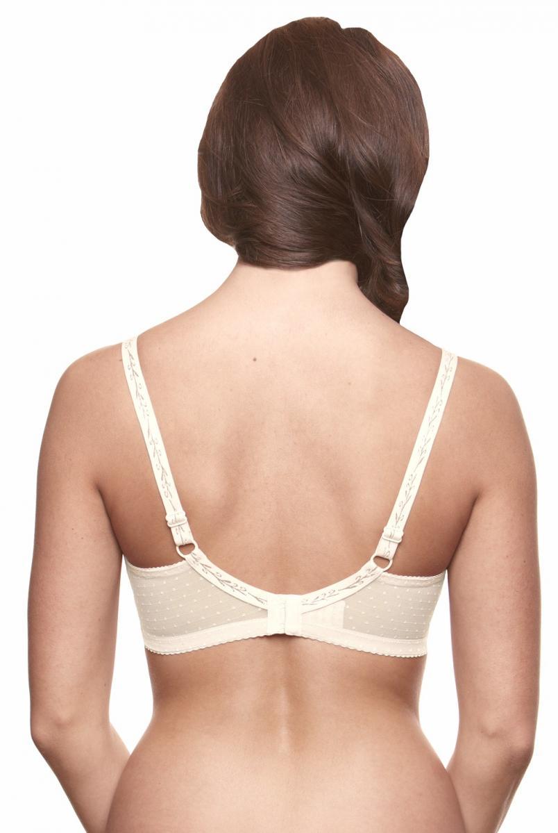 bravado-sublime-nursing-bra-ivory-back.jpg
