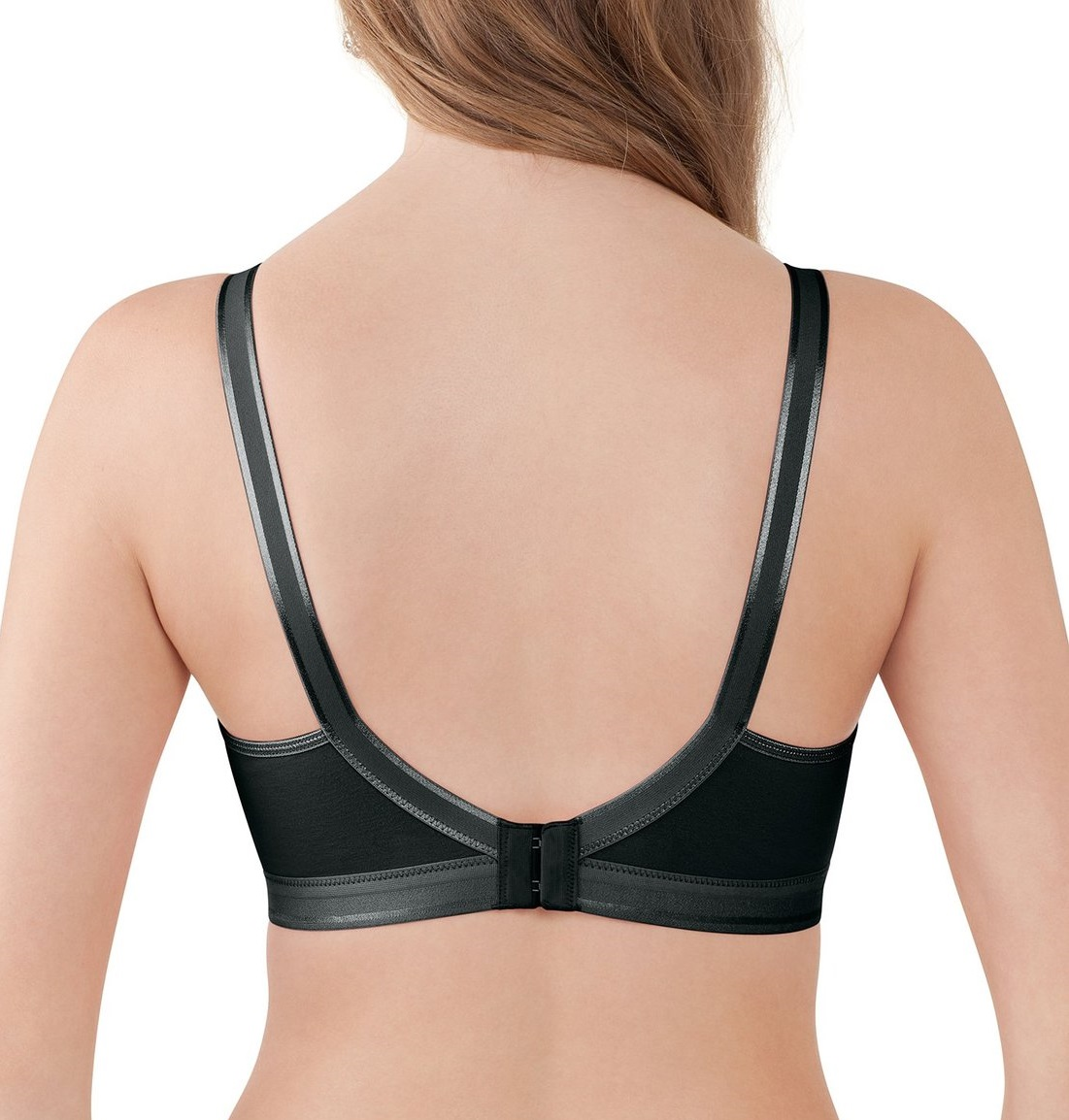 bravado-sweet-pea-nursing-bra-black-back.jpg