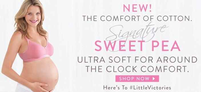 bravado-sweet-pea-nursing-bra-sign.jpg