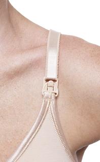 bravado-bodysilk-nursing-bra-clip.jpg