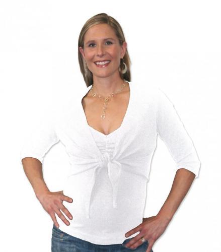 bravado-essential-tank-shrug-white.jpg