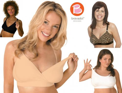4600f4a7b bravado-original-nursing-bra-all