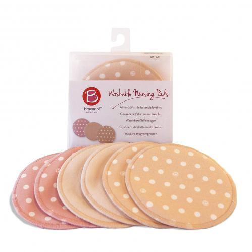 bravado-washable-nursing-pads