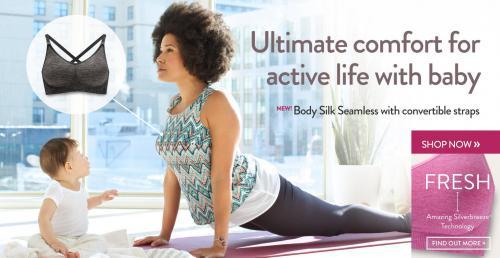 bravado-yoga-body-silk-nursing-bra-banner.jpg