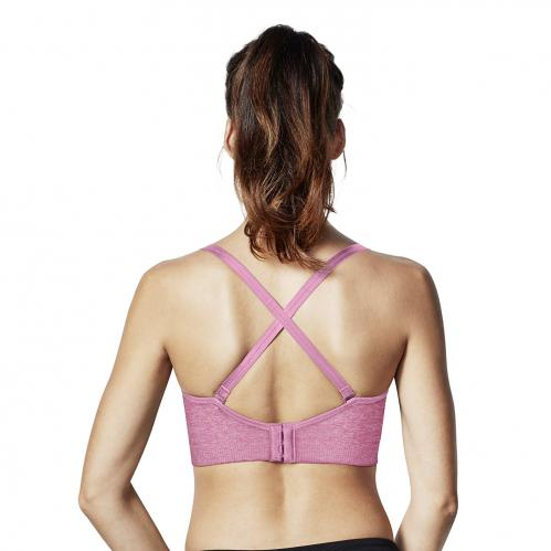 bravado-yoga-body-silk-nursing-bra-heather-pink-criss-cross.jpg