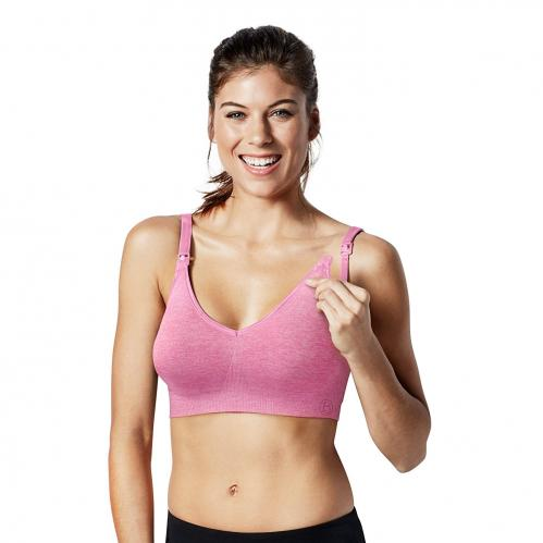 bravado-yoga-body-silk-nursing-bra-heather-pink.jpg