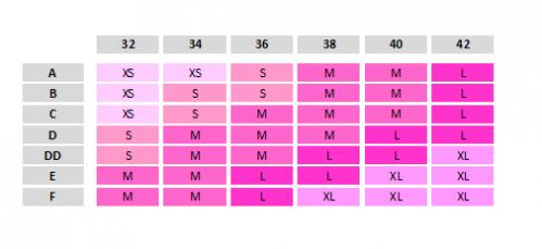 momzelle-bra-sizing-chart