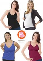 bravado-essential-nursing-tank-all-2.jpg