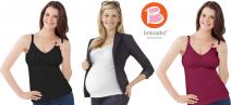 bravado-essential-nursing-tank-all-3