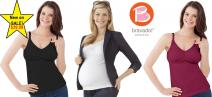 bravado-essential-nursing-tank-all-basics-sale-39.99