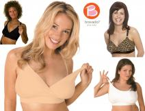 bravado-original-nursing-bra-all