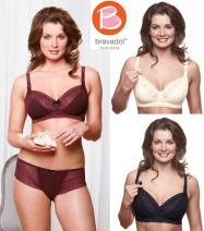 bravado-sublime-nursing-bra-all.jpg