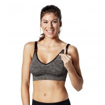 bravado-yoga-body-silk-nursing-bra-charcoal.jpg