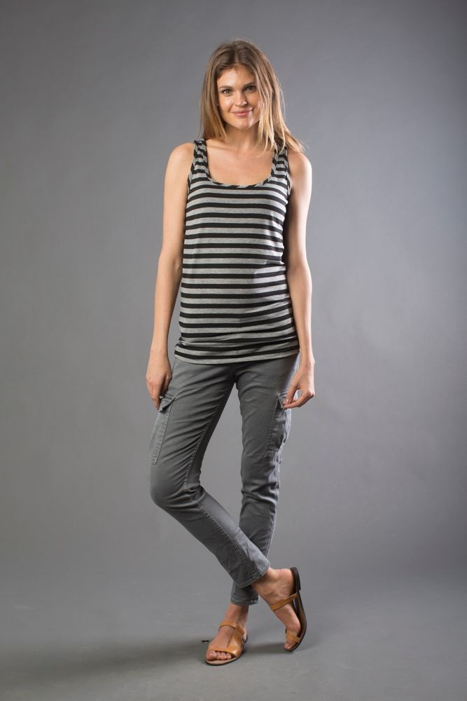 bun-long-nursing-tank-black-grey-stripes-2.jpg