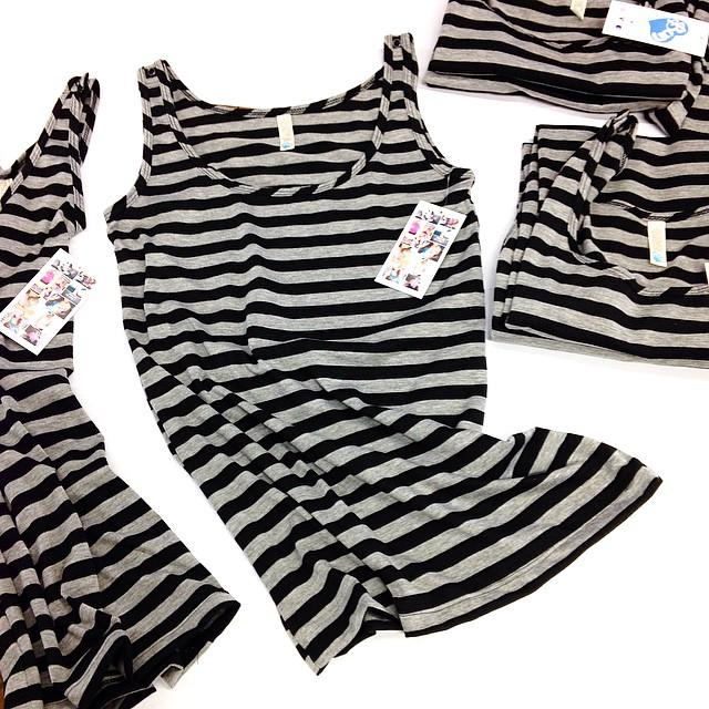 bun-long-nursing-tank-black-grey-stripes-flat-2.jpg