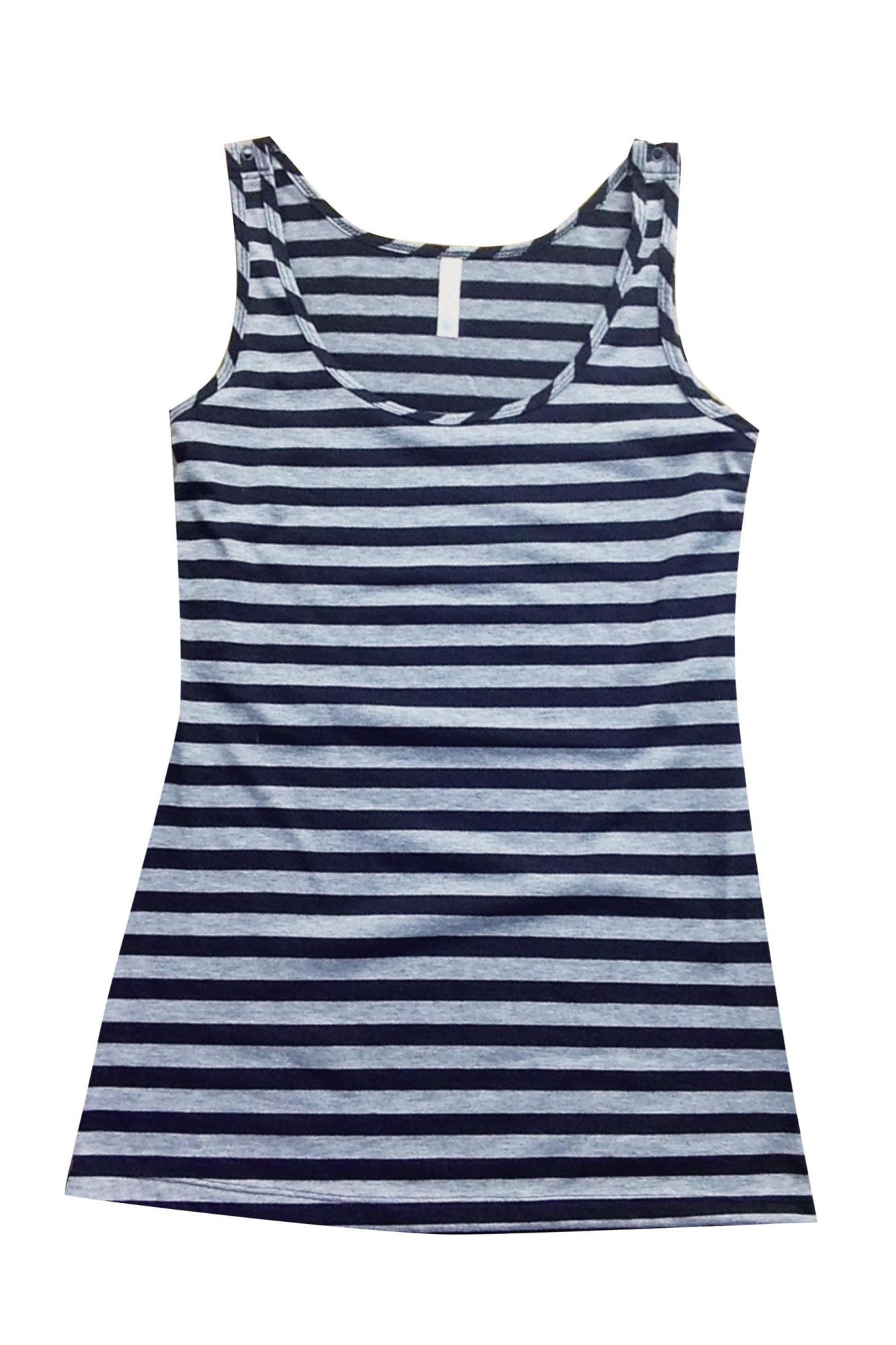 bun-long-nursing-tank-black-grey-stripes-flat.jpg