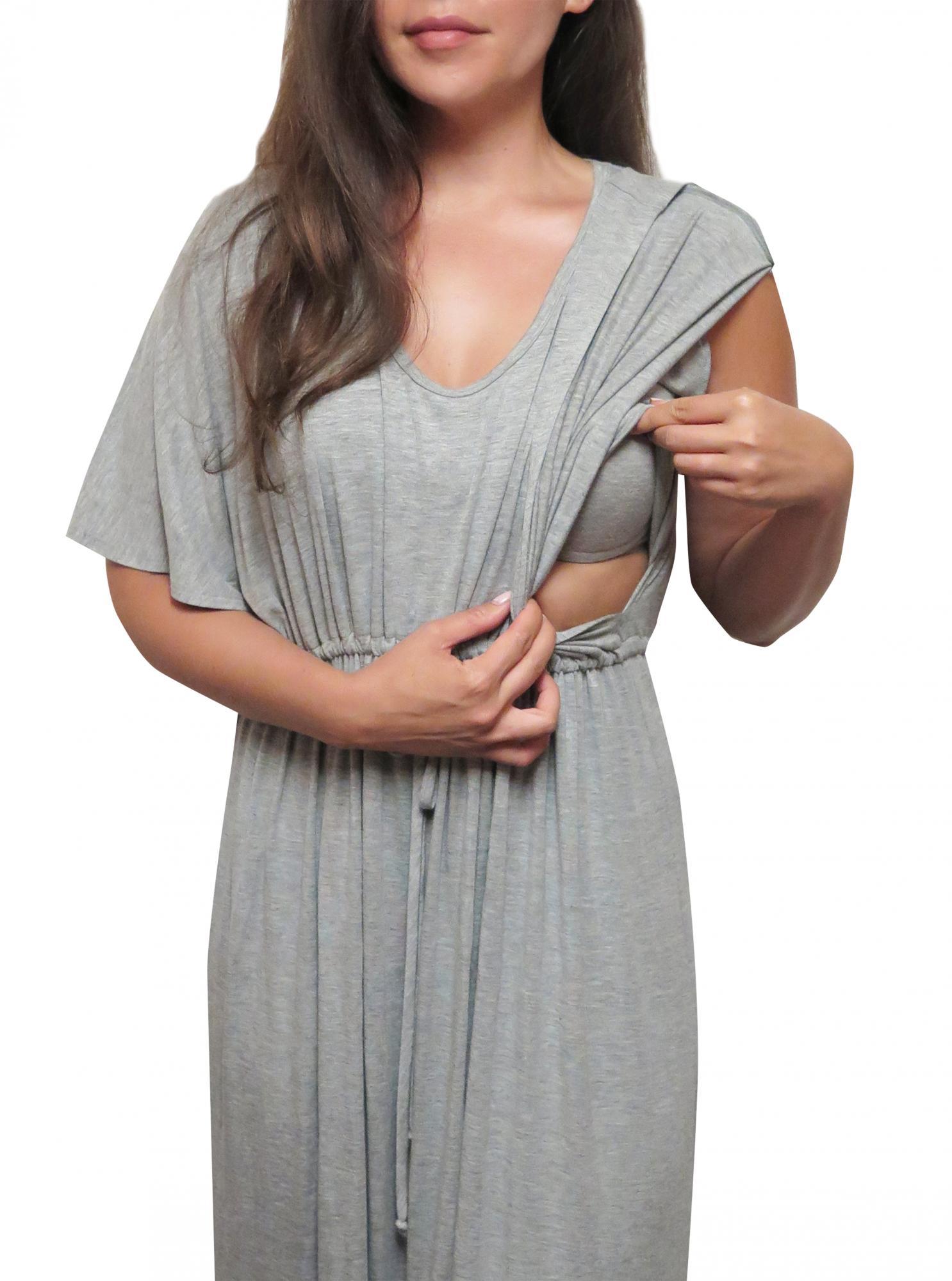 bun-to-baby-kaftan-maxi-nursing-dress-opening.jpg