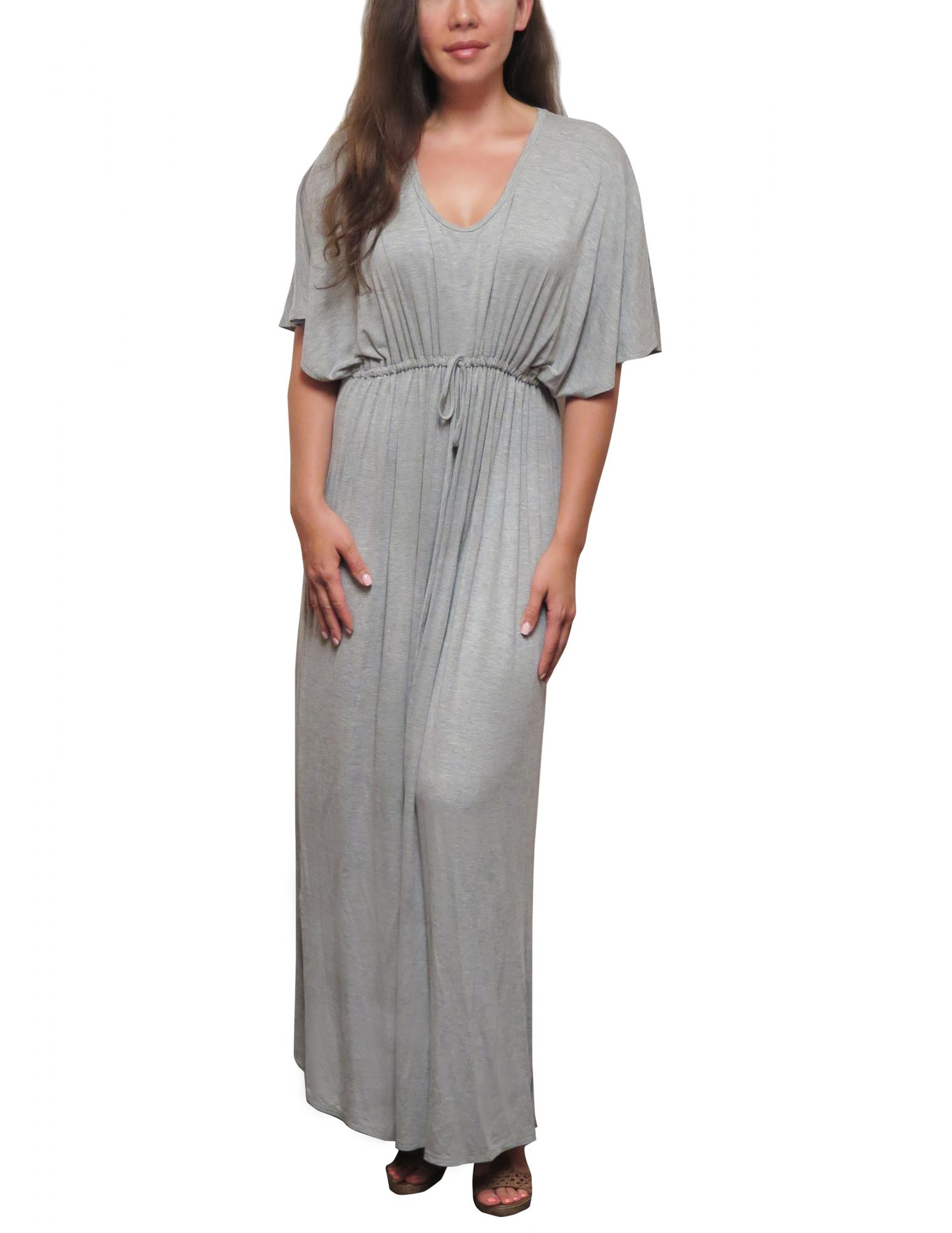 bun-to-baby-kaftan-maxi-nursing-dress.jpg