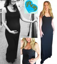 bun-maternity-nursing-maxi-dress-black-all.jpg