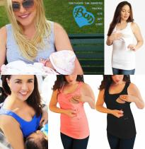 bun-maternity-nursing-tank-nursing-all-2.jpg