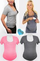 bun-maternity-nursing-tee-all-2.jpg