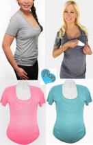 bun-maternity-nursing-tee-all-3.jpg