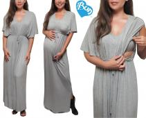 bun-to-baby-kaftan-maxi-nursing-dress-all.jpg
