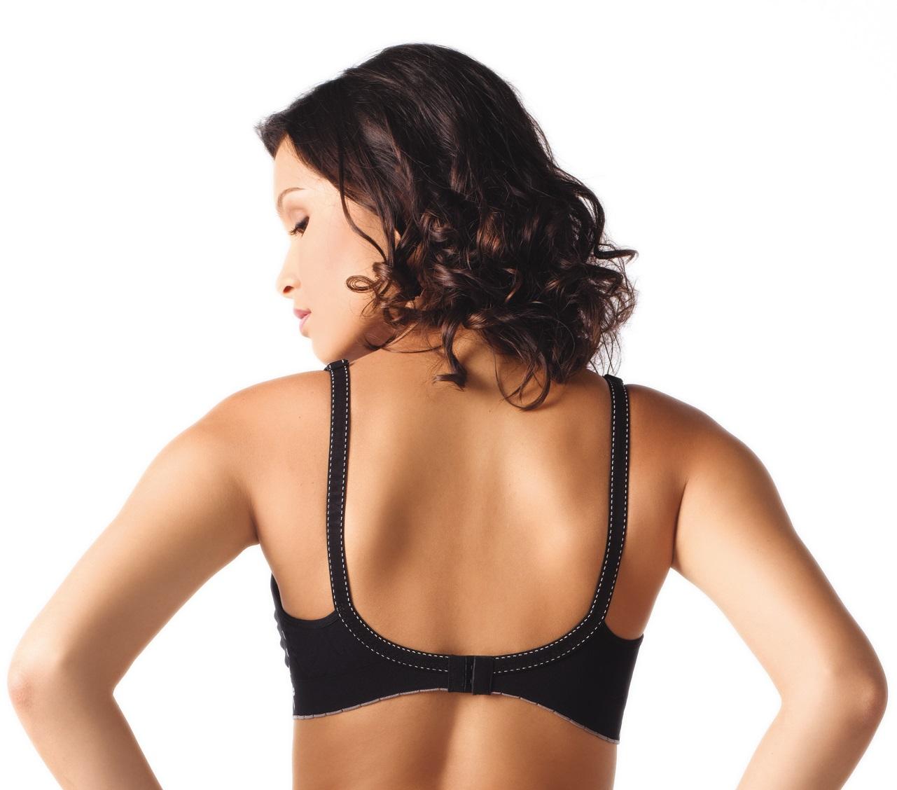 cache-coeur-illusion-nursing-bra-black-2.jpg