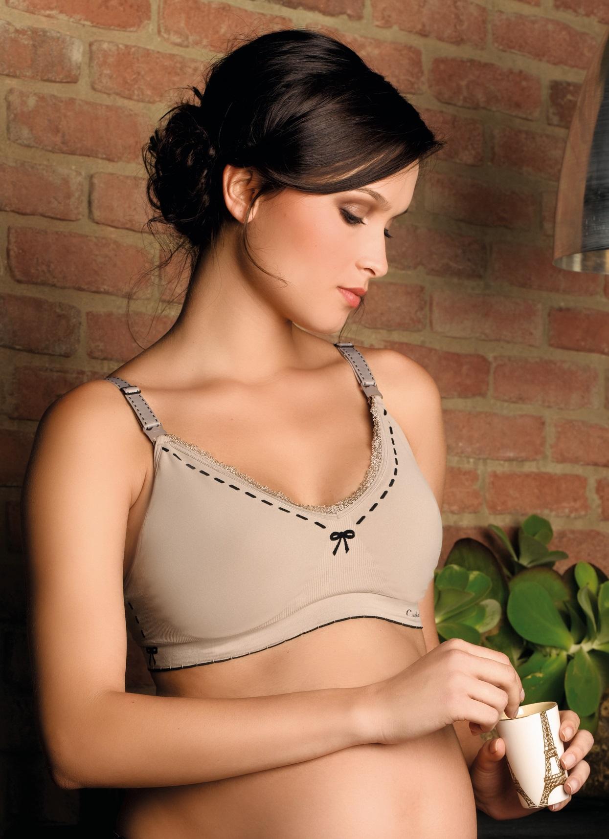 cache-coeur-illusion-nursing-bra-nude-4.jpg