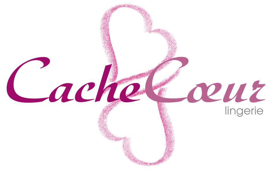 logo-cache-coeur.jpg