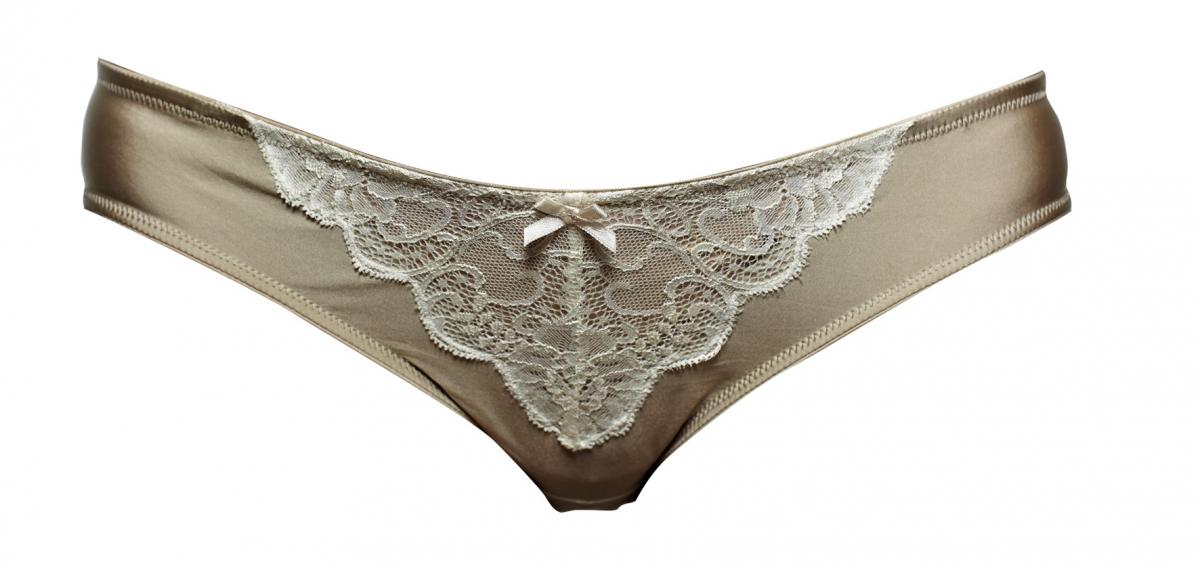 cake-lingerie-frosted-almond-brief.jpg
