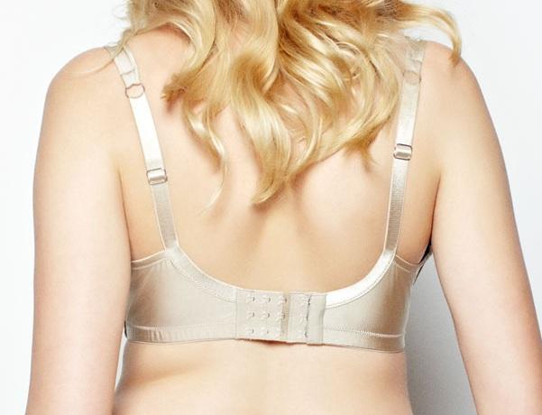 cake-lingerie-frosted-almond-nursing-bra-back.jpg