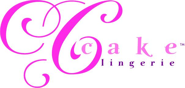 cake-lingerie-logo.jpg