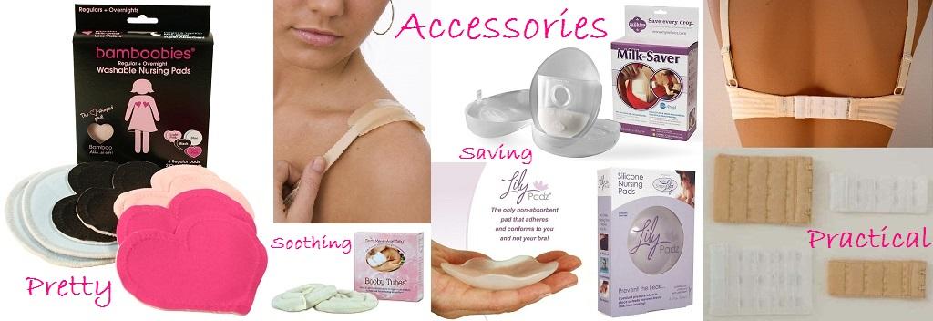 bra-accessories-carousel.jpg